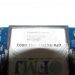 Лицензионная виндовс для термотрансферного принтера